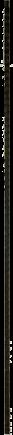 M14344