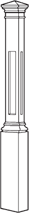 T-1671-60