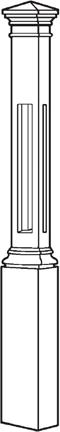 T-1674-60