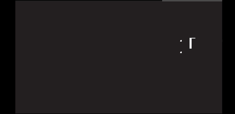T-2375